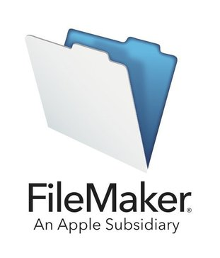 Filemaker, Inc. Reviews