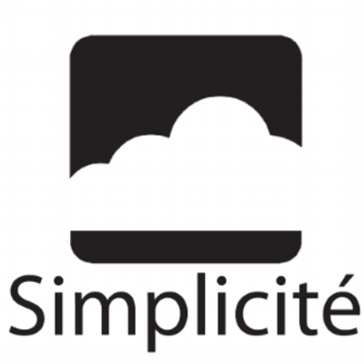 Simplicité Reviews