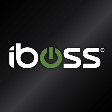 Iboss Home Reviews