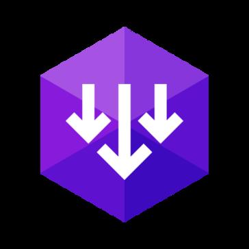 dbForge Data Pump for SQL Server