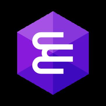 dbForge Documenter for SQL Server