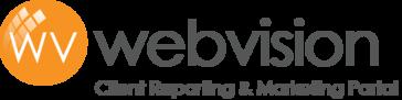 WebVision Reviews