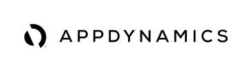 AppDynamics Reviews