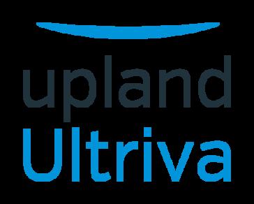 Ultriva Reviews