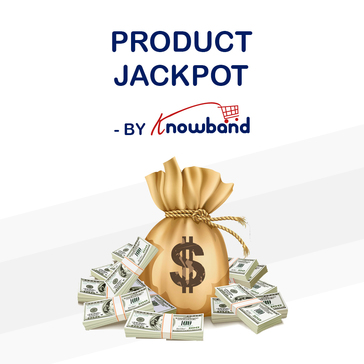 Prestashop Product Jackpot Addon by Knowband Reviews