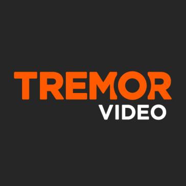Telaria Reviews