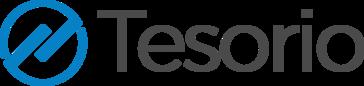Tesorio Reviews