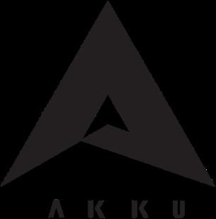 Akku - Cloud Access Security Broker