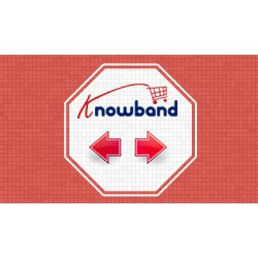 Prestashop Previous Next Product Buttons Addon by Knowband Reviews