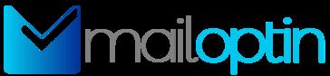 MailOptin Reviews
