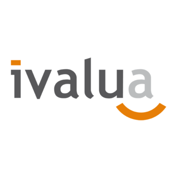 Ivalua Procurement Solution