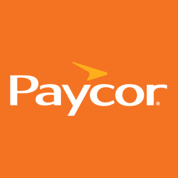 Paycor Perform Reviews