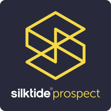 Silktide Prospect Reviews