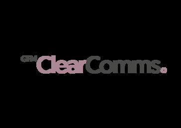 GFM ClearComms