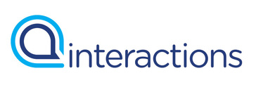 Interactions Reviews