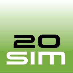 20-sim Reviews