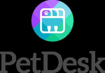 PetDesk Reviews