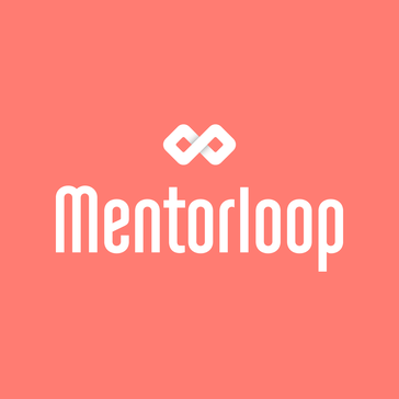 Mentorloop Mentoring Software Reviews