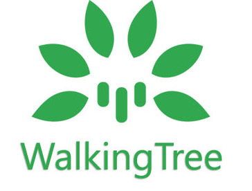 walking Tree Reviews