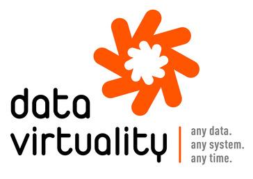 DataVirtuality Platform