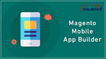 Magento Mobile App Builder Module Reviews