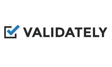 Validately