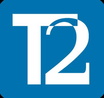 UNIFI Parking Management Platform