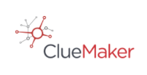 ClueMaker Reviews