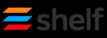 Shelf Reviews