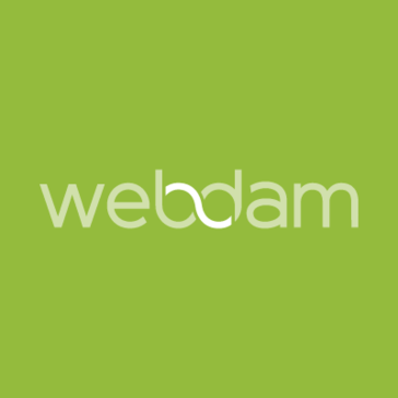 Webdam Reviews