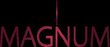 Opus 2 Magnum Reviews