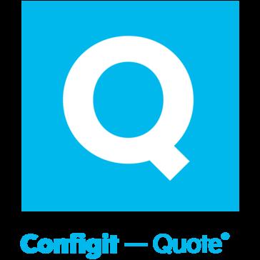 Configit Quote