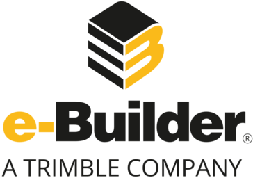 e-Builder Enterprise