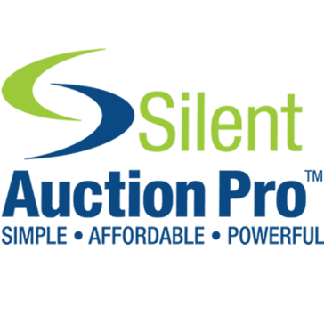 Silent Auction Pro Pricing