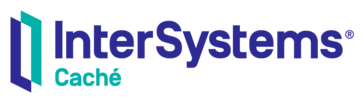 InterSystems Cache
