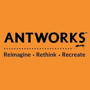 AntWorks RPA