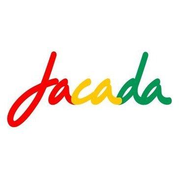 Jacada Robotic Process Automation