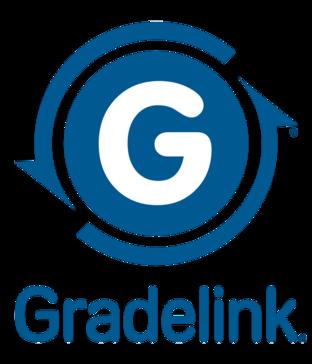 Gradelink