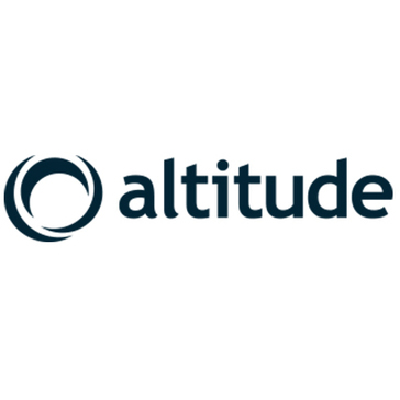 Altitude Xperience Pricing