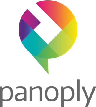 Panoply Reviews