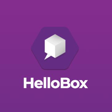 HelloBox