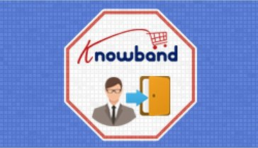 Prestashop Login as Customer Module by Knowband Reviews