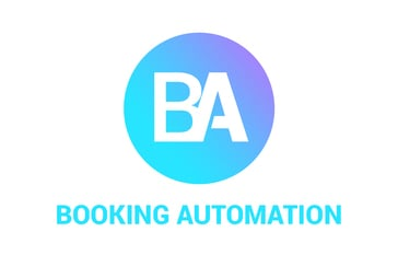 Booking Automation Reviews