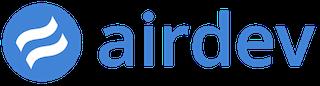 AirDev Reviews