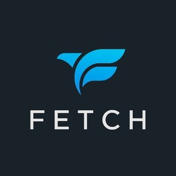 Fetch - Expense Management Pricing
