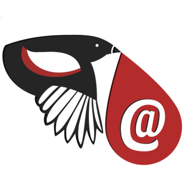 EmailMagpie Reviews