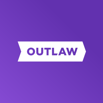 Outlaw Reviews