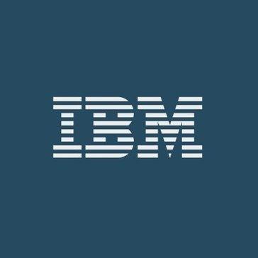 IBM Watson Commerce