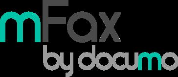 mFax Reviews