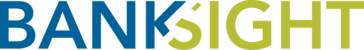 BankSight - Intelligent Banking CRM